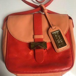 BADGLEY MISCHKA pure crossbody bags